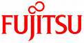 Récupération de données Fujitsu