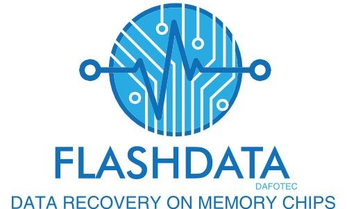 Récupération données disque dur